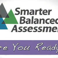 SBAC for SPED