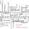 WrightDLeadershipTechnologyResourceNotebook