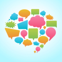 Communication and Collaboration Resources for SLP's