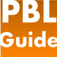 PBL - Background and Getting Started