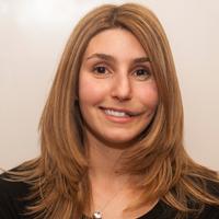 Elizabeth Vuolo's Teaching Portfolio