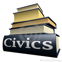 American Government/Civics (9-12)
