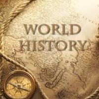 World History (9-12)
