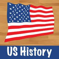 United States History (9-12)