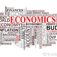 Economics (9-12)