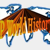 AP World History (9-12)