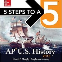 AP United States History (9-12)