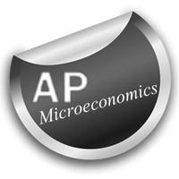 AP Microeconomics (9-12)