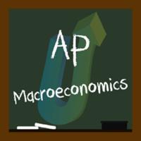 AP Macroeconomics (9-12)
