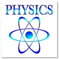 Physics (9-12)