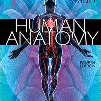 Human Anatomy (9-12)