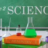 JCS 2 Science