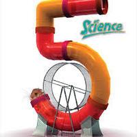 JCS 5 Science