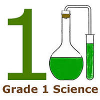 JCS 1 Science
