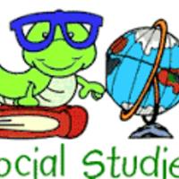 JCS 1 Social Studies