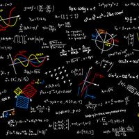 Year 10 Maths General