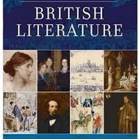 British Literature (9-12)