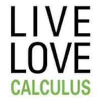 Calculus (9-12)