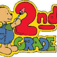 Balanced Literacy--2