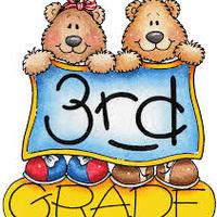 Balanced Literacy--3