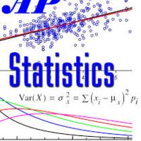 AP Statistics (9-12)