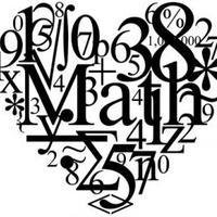 Accelerated Pre-Calculus (9-12)