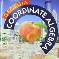 Accelerated Algebra I/Geometry A (9-12)
