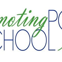Promoting Positive School Climate Coaching Binder