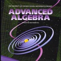 Advanced Algebra (9-12)