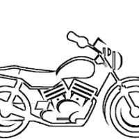 ADVANTAGE - Motorcycle Course