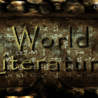 World Literature Independent Reads