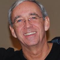 Introduction to Bill Freeman