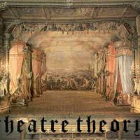 IB Theatre Theorists