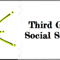 Gifted Third Grade Social Studies Enrichment