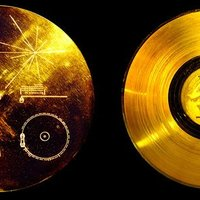 "Sample Lesson Project from EME 6414 ""The DIGITAL GOLDEN RECORD"""