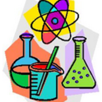 7th Science