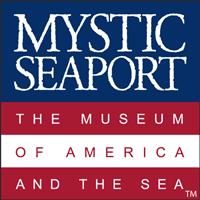 Mystic Seaport Teacher of the Year Institute 2015