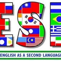 ESL Strategies for Mainstream Teachers