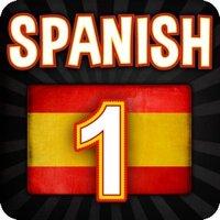 Spanish I (9-12)