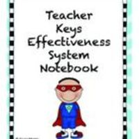 TKES Resource for Teachers