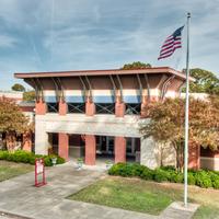 Arlington's Elementary's Resource Binder
