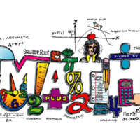Math College Prep