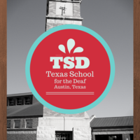 TSD Technology Resources