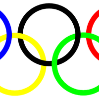 2014 On Eagle's Rings: ESD Winter Olympics
