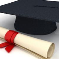 INTS 4498: Senior Seminar - Integrative Studies Course Portfolio