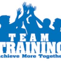 18-21 Transition Team