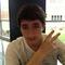 BJCreativeWritingFall2015 - Noah Ward