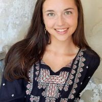BJCreativeWritingFall2015-Lauren Rathbun