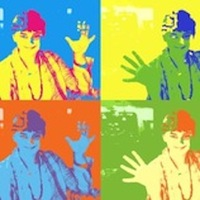 BJCreativeWriting-Casey Kula