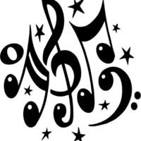 Stark County ESC Music 2015-16